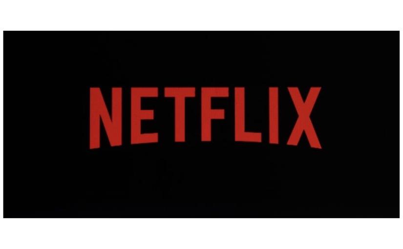 Lifestyle; Netflix suggestions📽